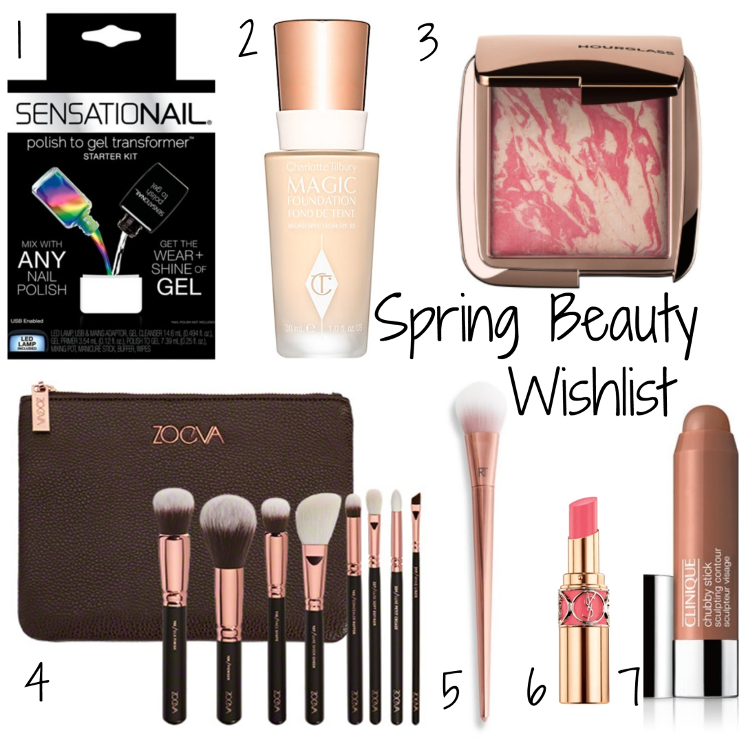 Beauty Wishlist Spring.jpg