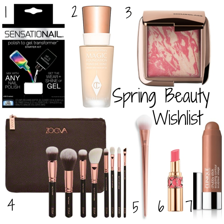 Beauty Wishlist Spring.jpg