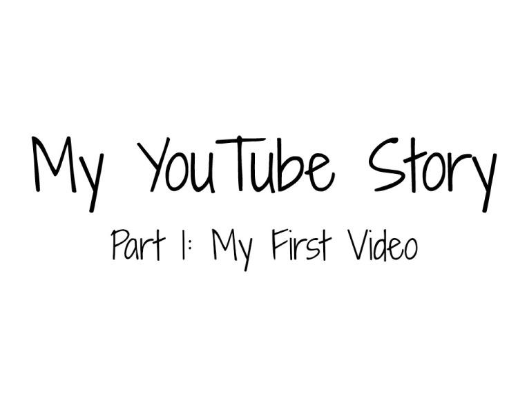 Youtube story 1.jpg