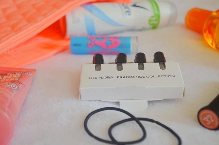 Handbag Beauty Essentials 2