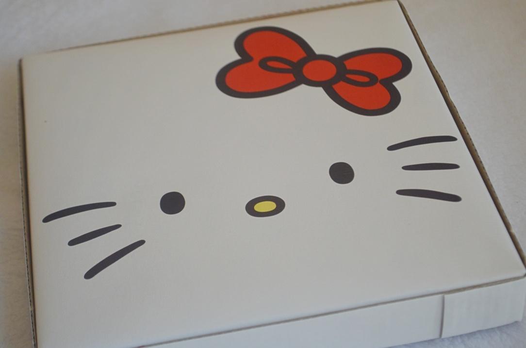 Marshmellow Boo