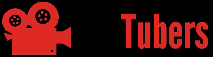 logo-youtubers-01