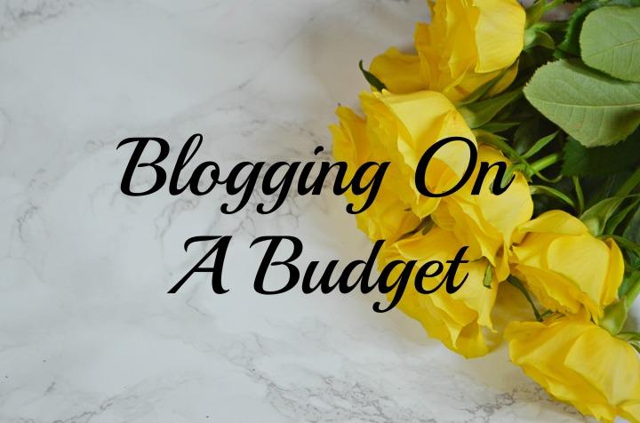 blogging budget.jpg