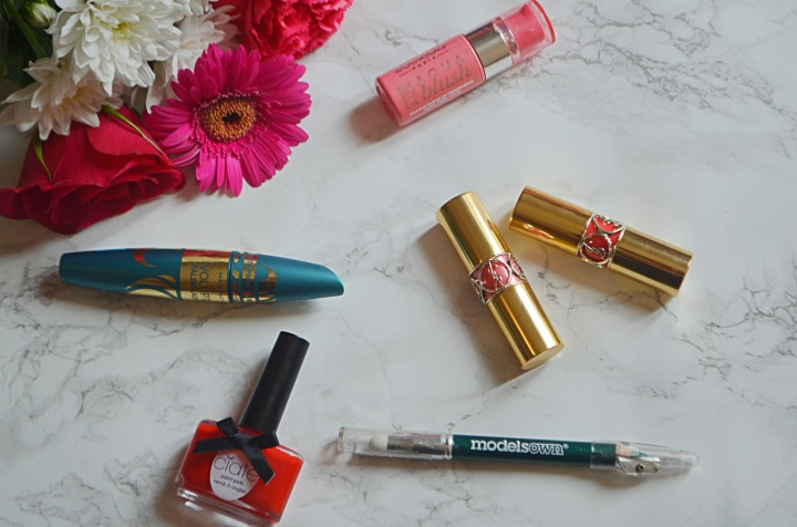 Products I Regret Buying#2