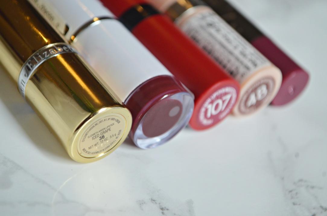berry-lips