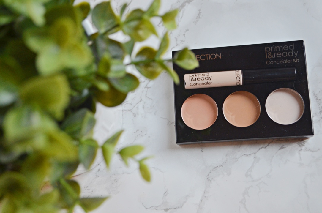 collection-concealer-1