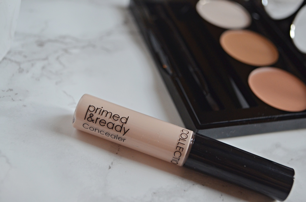 collection-concealer
