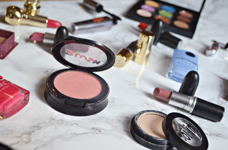 high-end-makeup-2