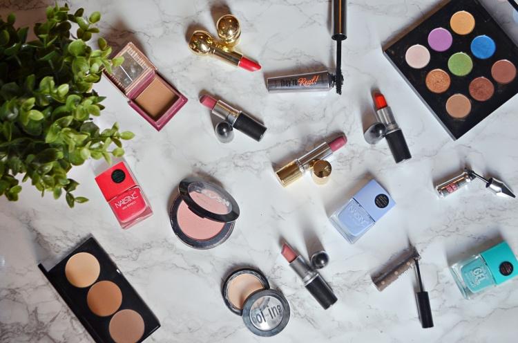 high-end-makeup-3