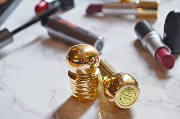 high-end-makeup