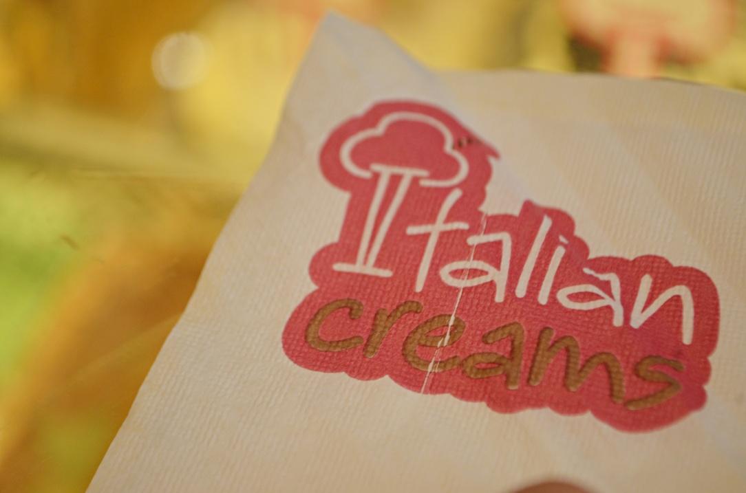 icecream1