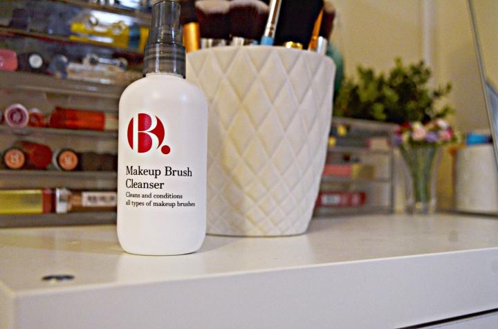 makeup-brushes-2