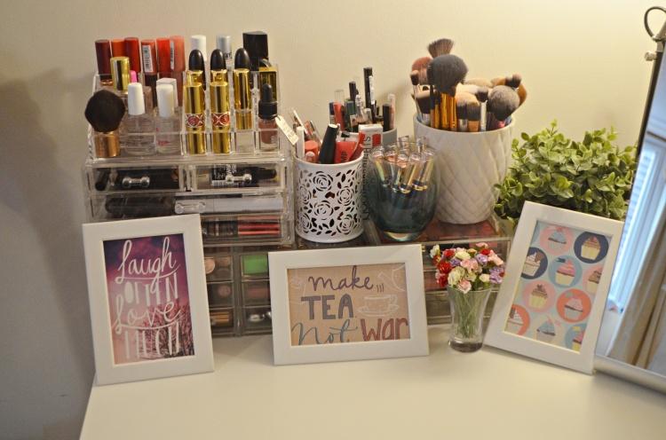 makeup-storage1