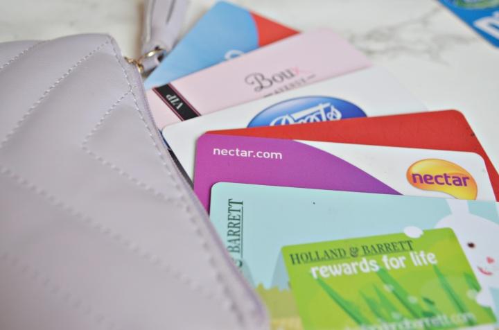 member-cards-1