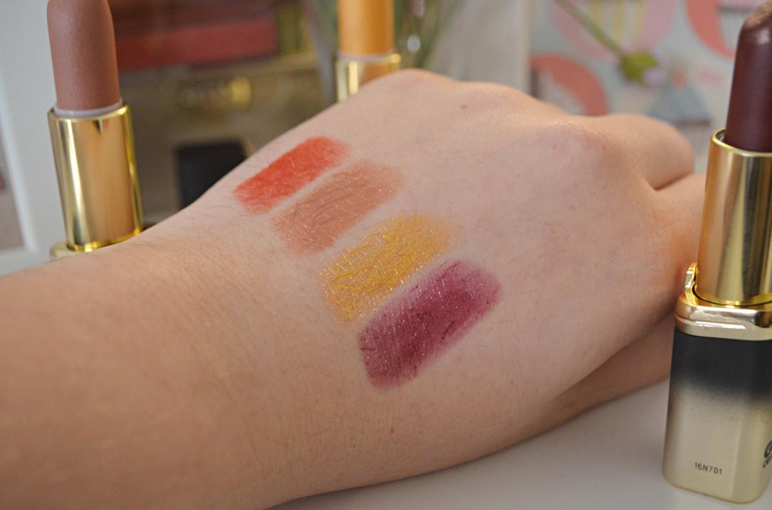 new-in-lipstick-3