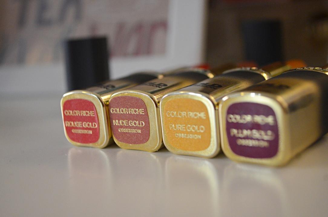 new-in-lipsticks-2