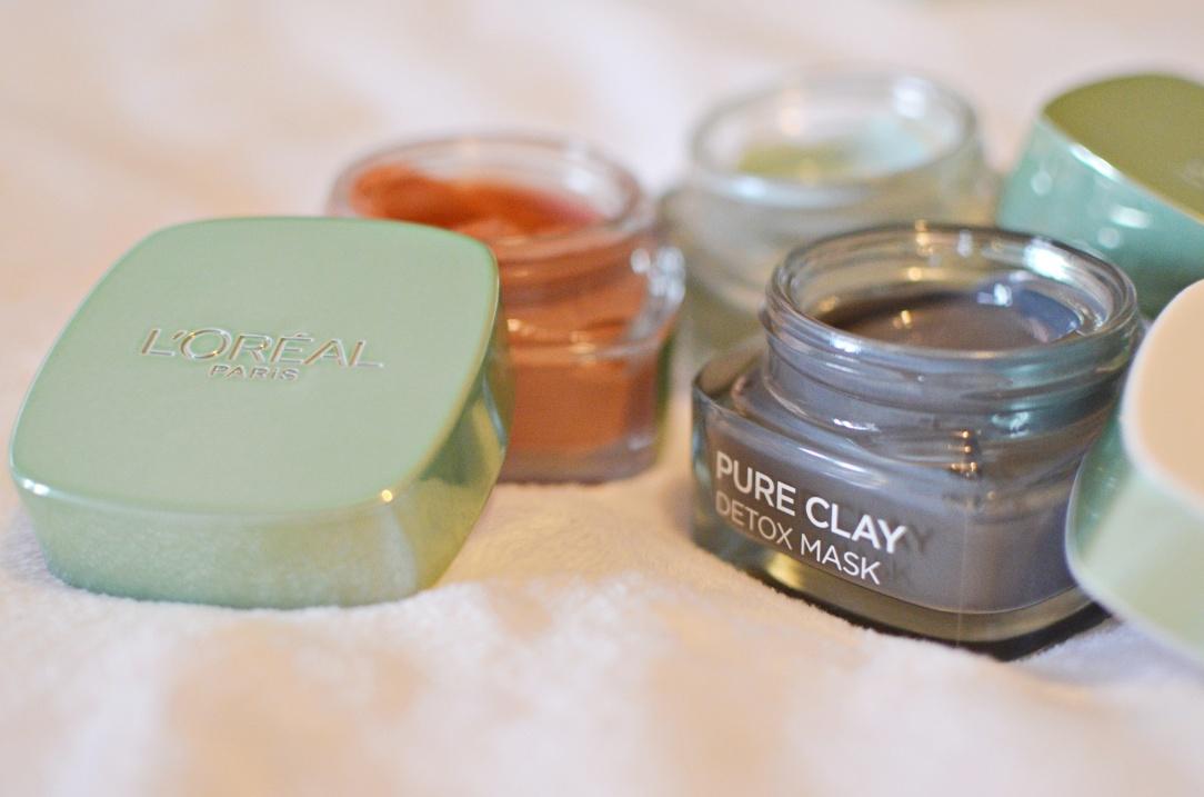 loreal-clay-mask-2