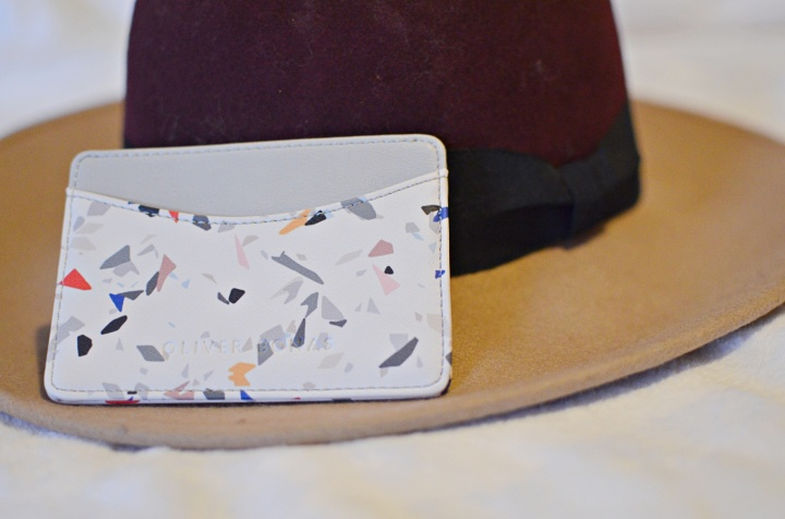 Accessories by OliverBonas