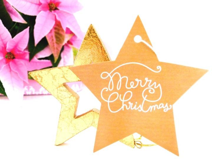 christmas-1831813_960_720