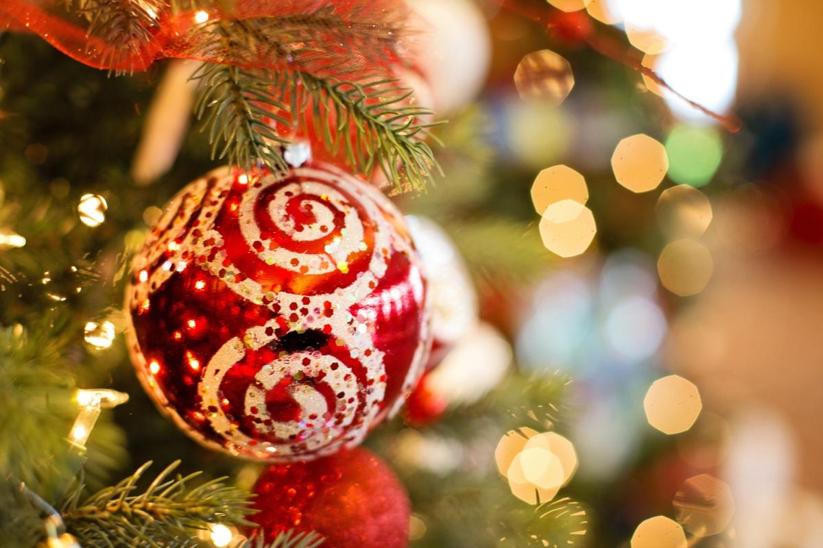 christmas-xmas-christmas-tree-decoration