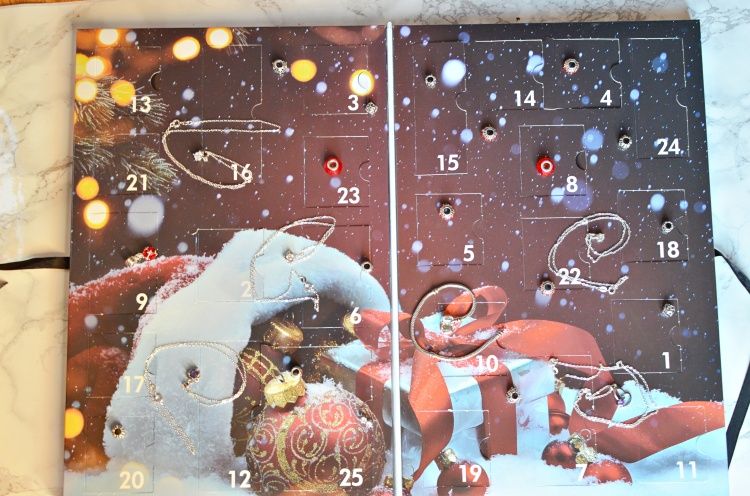 jewellery-advent-calendar-1