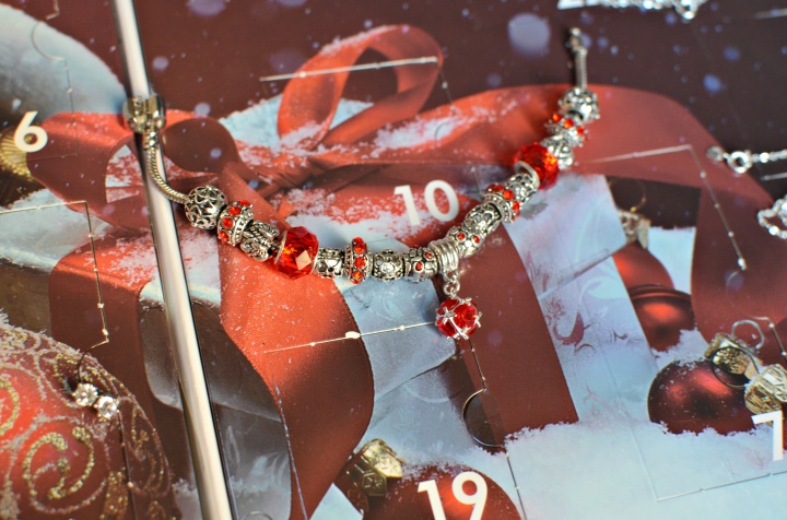 jewellery-advent-calendar-3