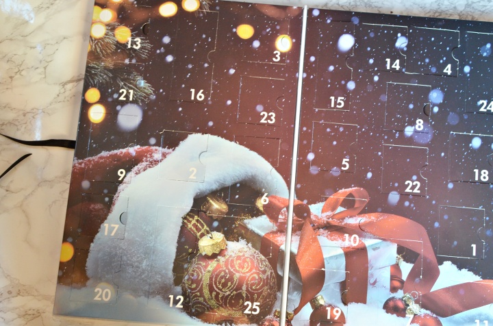 jewellery-advent-calendar
