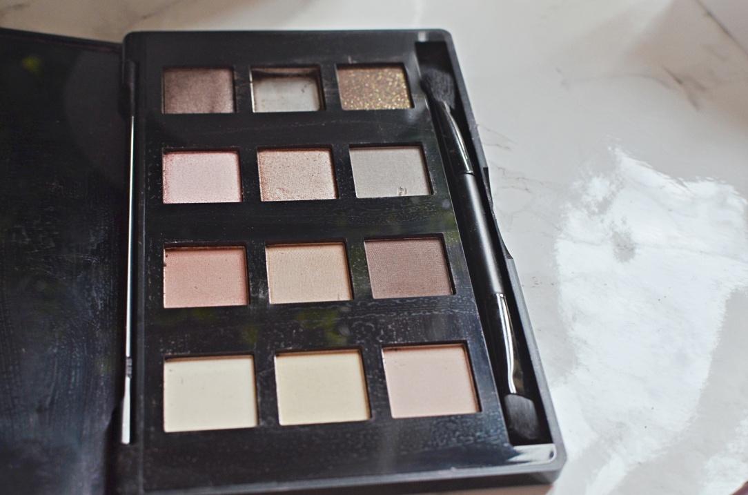 new-look-makeup-2