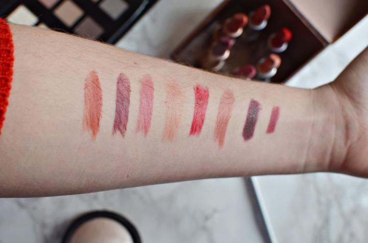 new-look-makeup-5