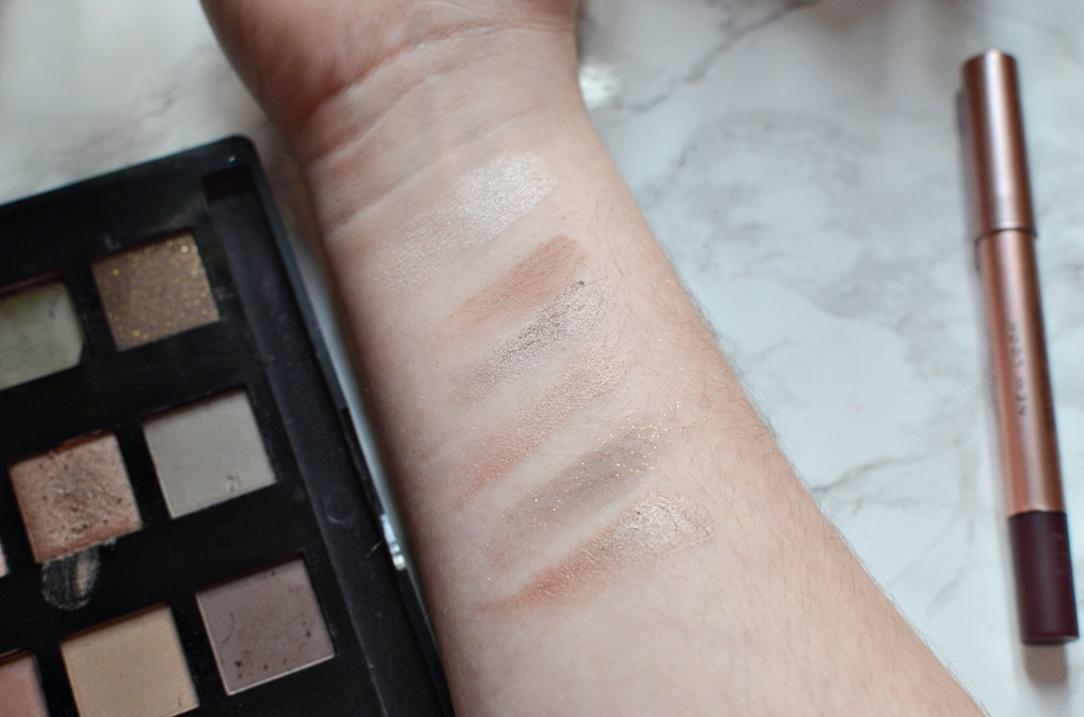 new-look-makeup-6