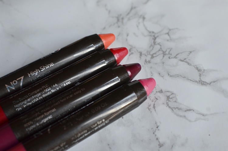 no-7-lip-crayon-1