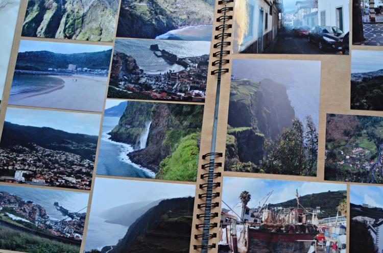 photo-album-2