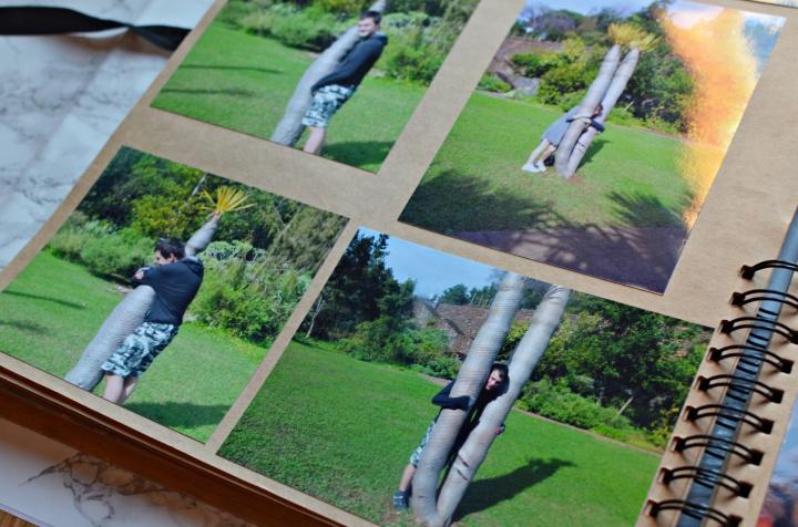 photo-album-3