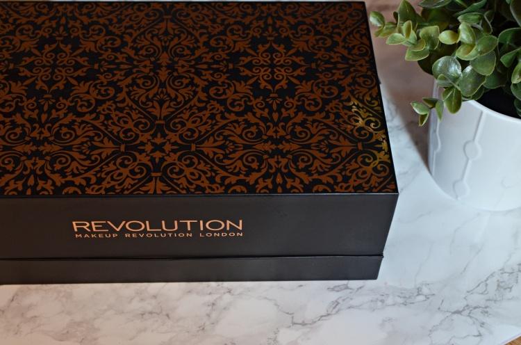 revolution-12-days