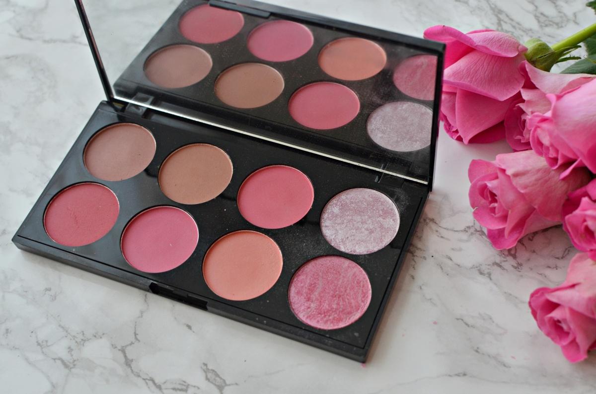 revolution-blush-palette-1