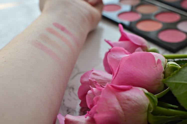 revolution-blush-palette-2