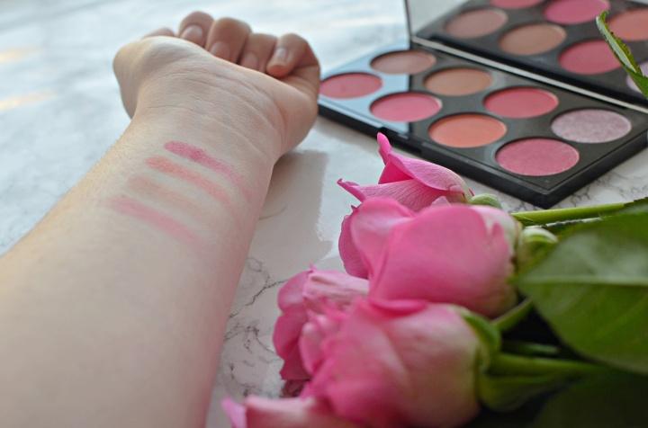 revolution-blush-palette-3
