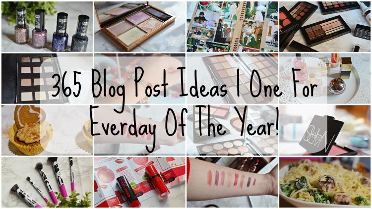365-blog-post-ideas