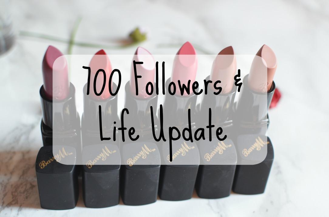 700-followers