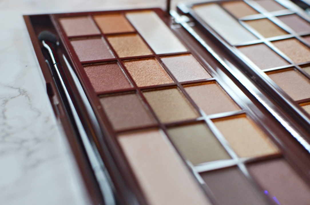 i-heart-makeup-palette-1