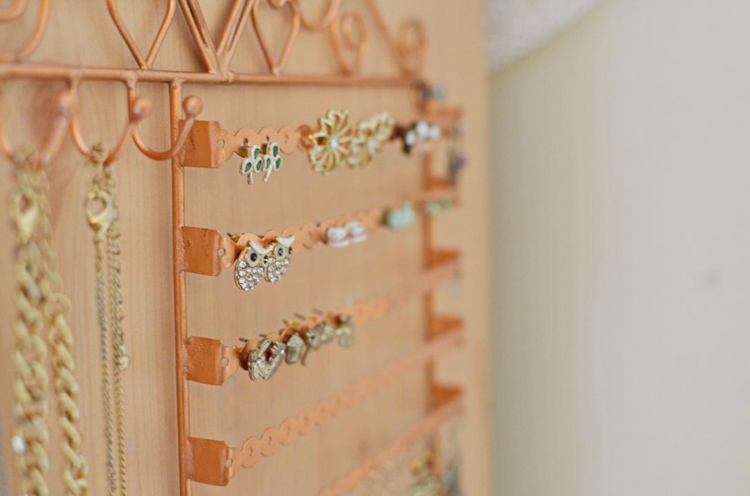 jewellery-organisation-1