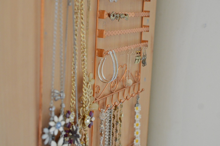jewellery-organisation
