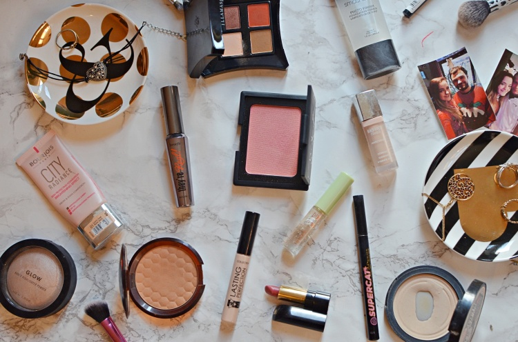 makeup-tutorial-1