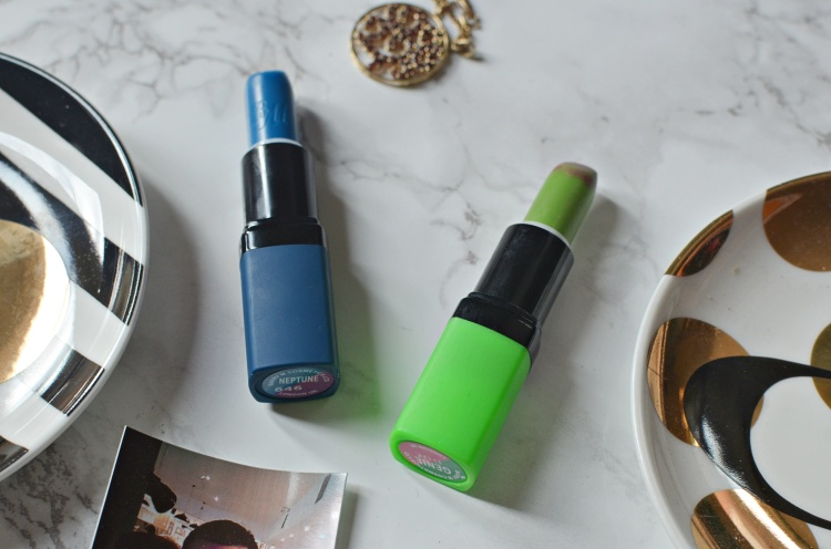 barry-m-lipstick-1