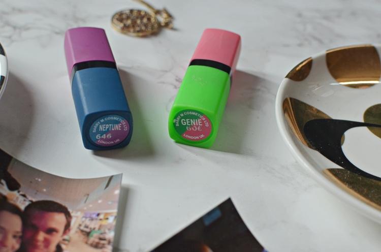 barry-m-lipstick-3