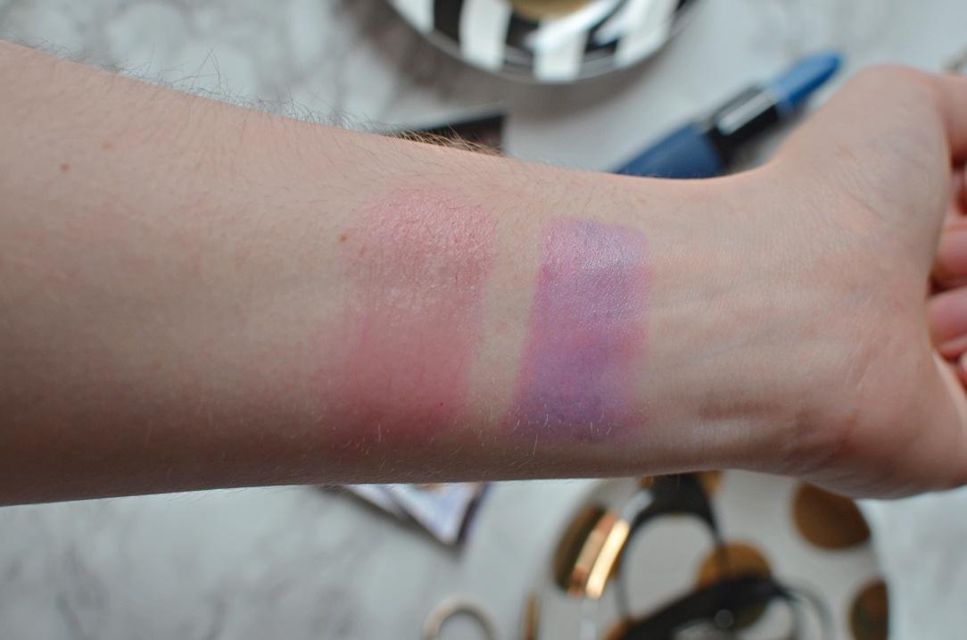 barry-m-lipstick