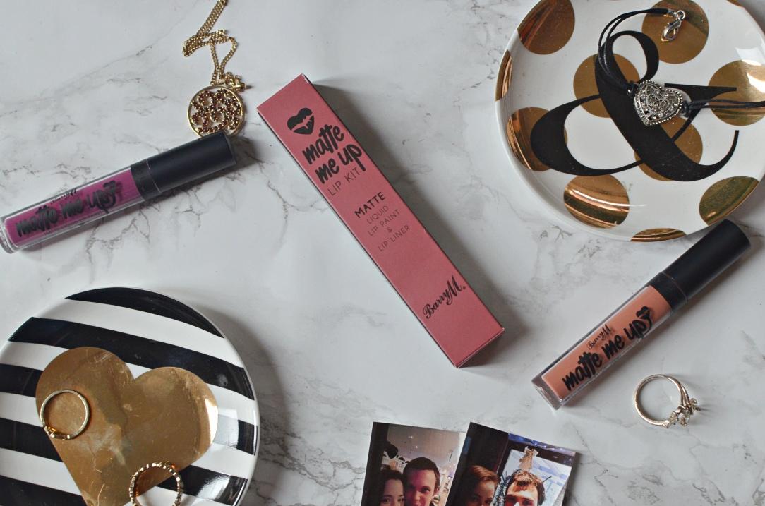 barry-m-matte-me-up-lipstick-2