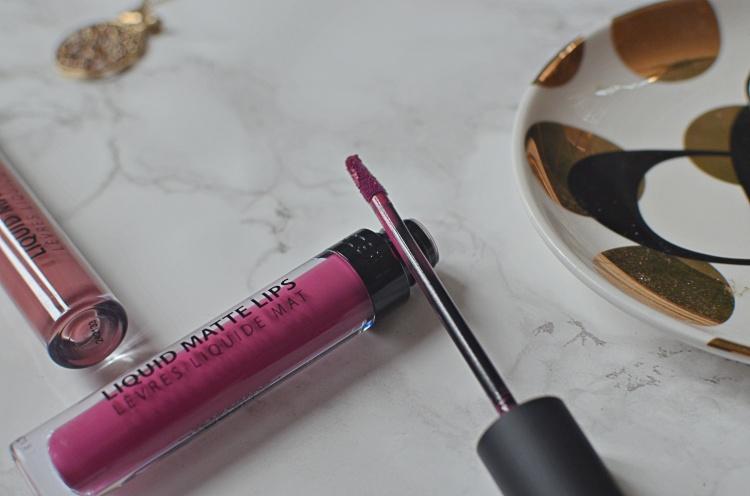 gosh-lipstick-1
