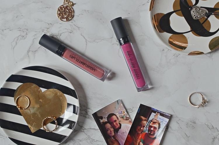 gosh-lipstick-2