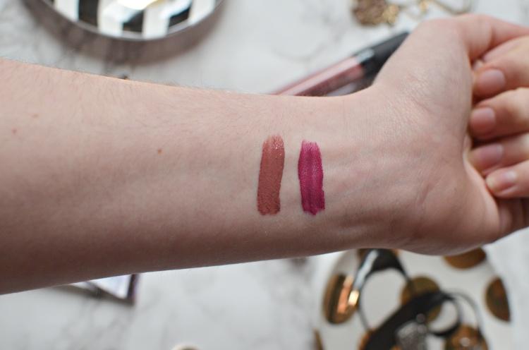 gosh-lipstick